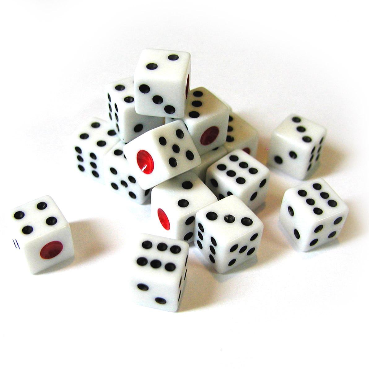 「確率論」の画像検索結果